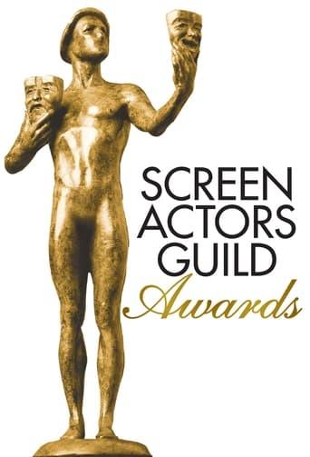 Poster of Screen Actors Guild Awards