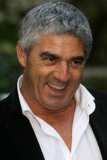 Image of Biagio Izzo