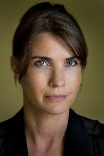 Image of Sara-Marie Maltha