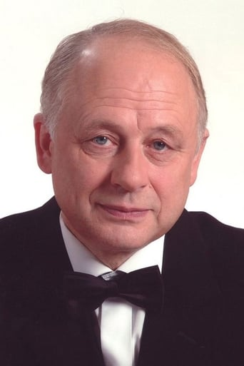 Image of Andrei Tolubeyev