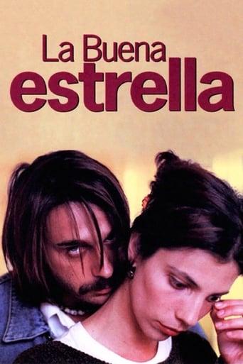 Poster of La buena estrella