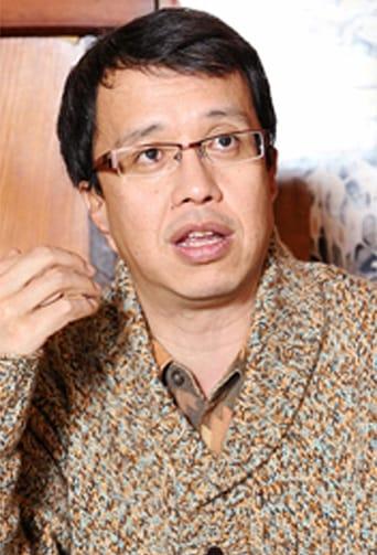 Takayasu Komiya