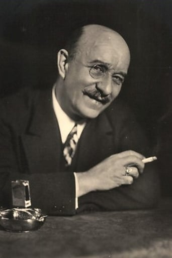 Image of Hans Junkermann