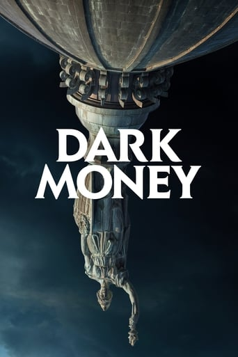 Dark Money