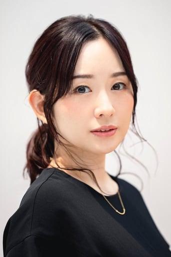 Image of Haruka Terui