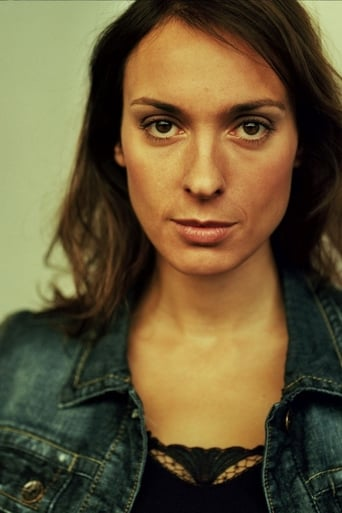 Image of Christine Adler