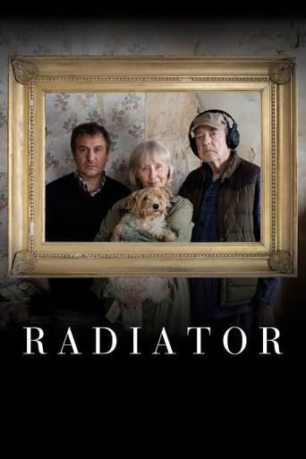 Poster of Radiator