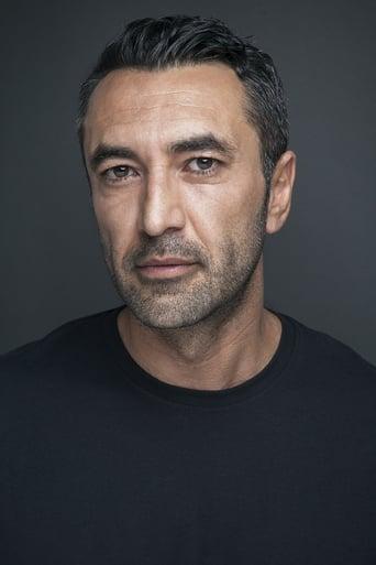 Image of Mehmet Kurtuluş