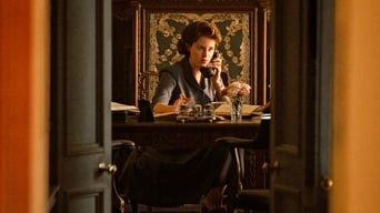 the crown s01e01 watch