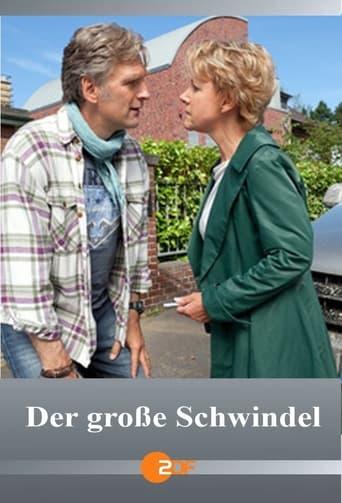 Poster of Der große Schwindel