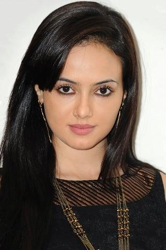 Image of Sana Khaan
