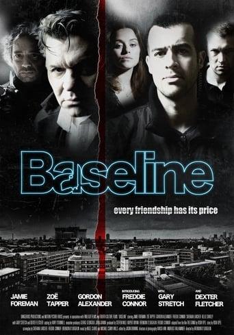 Poster of Baseline