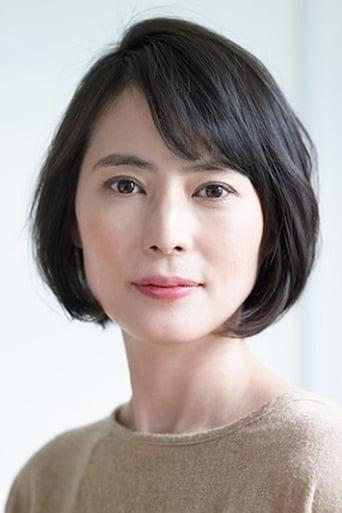 Image of Natsuo Ishido