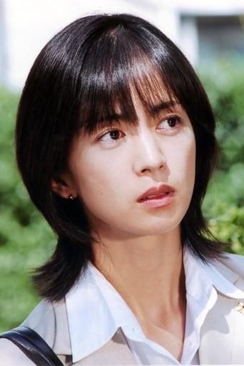 Image of Isako Washio