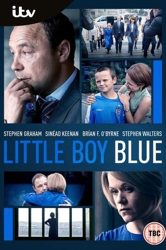 Little Boy Blue (S01E02)
