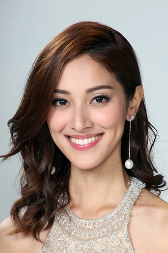 Image of Grace Chan