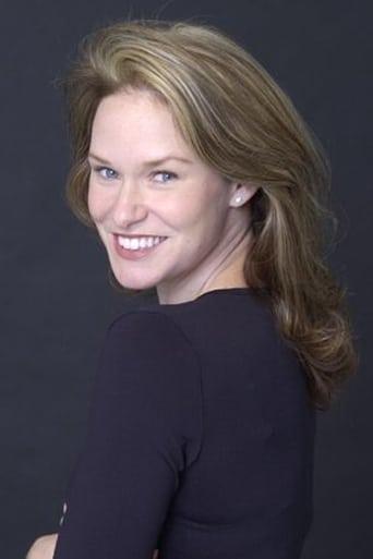 Libby Langdon