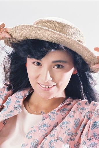 Image of Minako Ogawa