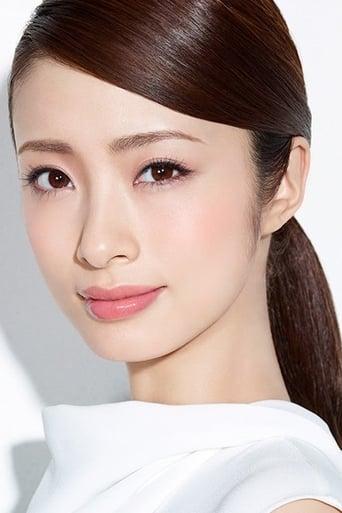 Image of Aya Ueto