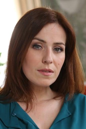 Image of Soňa Norisová