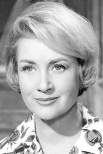 Image of Blanchette Brunoy