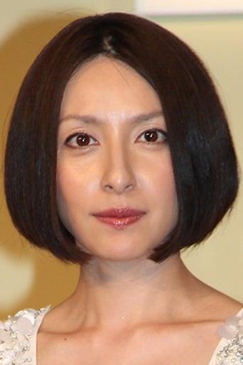 Image of Megumi Okina