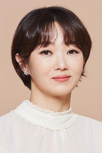 Image of Lee Bong-ryeon
