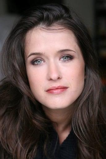 Image of Marie Mouté