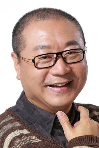 Image of Fan Wei