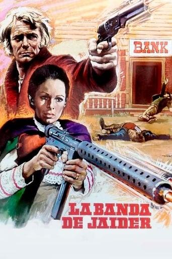 Poster of Yankee Dudler