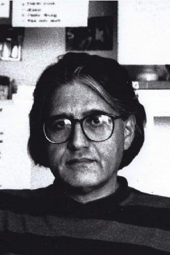 Patricio Guzmán