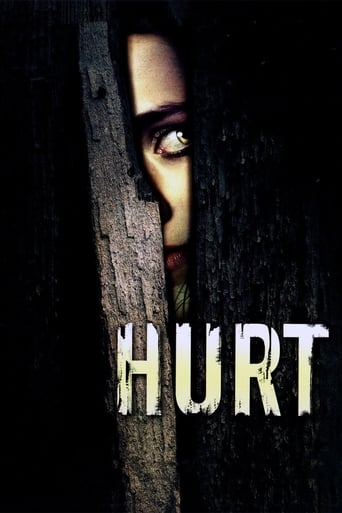 Poster of Hurt