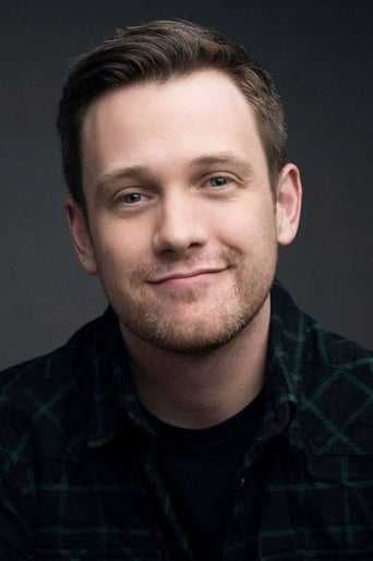 Image of Michael Arden