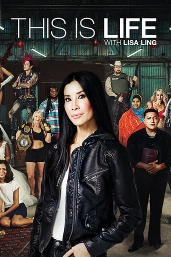 This Is Life with Lisa Ling season 5 episode 4 free streaming