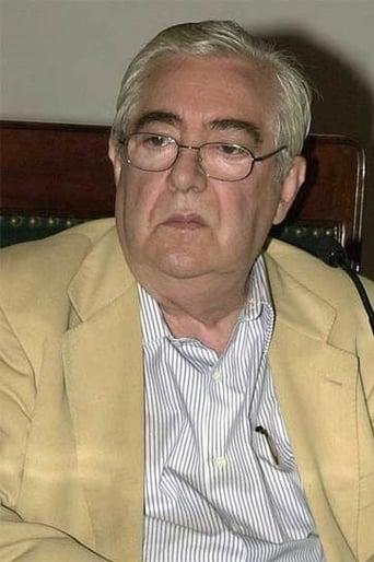Image of José Luis Coll
