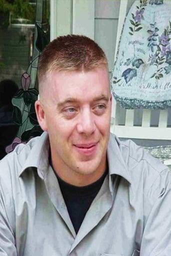 Image of Bryant Watts