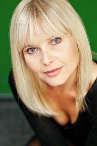 Bojana Golenac