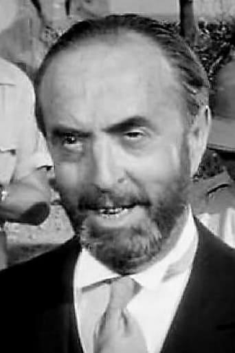 Image of Charles Lemontier