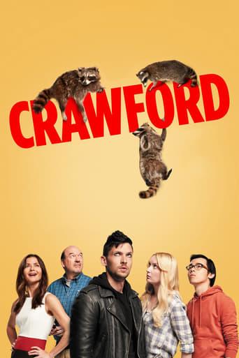 Poster of Crawford