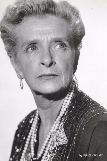 Image of Gladys Cooper