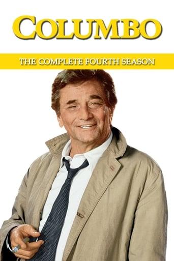 Season 4 (1974)
