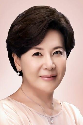 Image of Park Jeong-Su