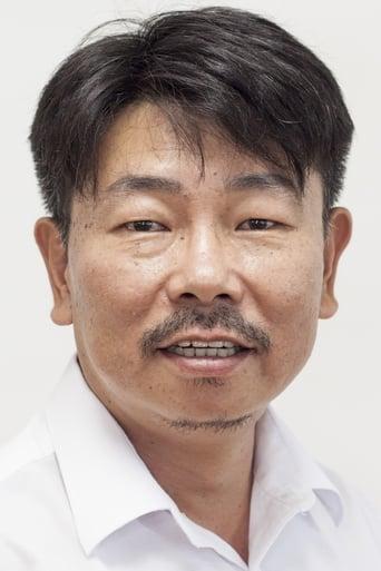 Image of Yang Heung-ju