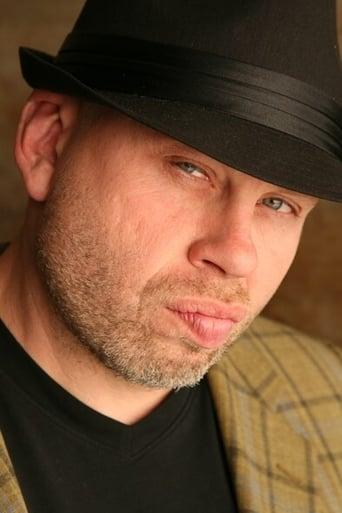 Image of Vince Lozano