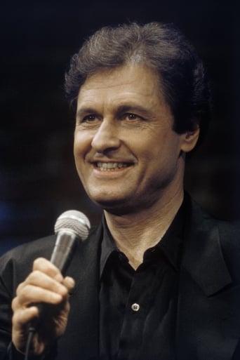 Image of Joseph Bologna