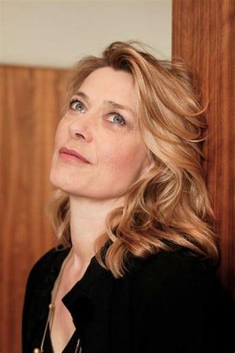 Image of Barbara Rudnik