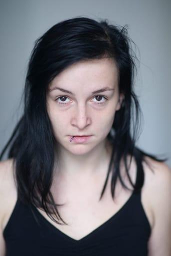 Image of Nadine Pape