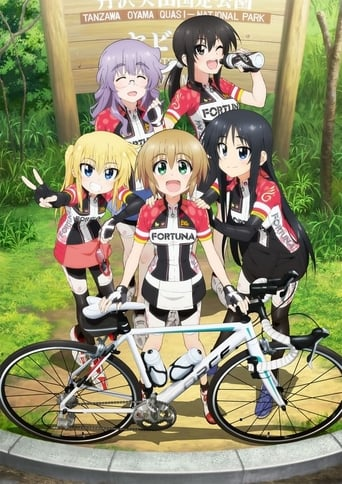 Poster of Long Riders!