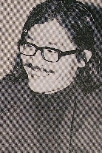 Image of Mitsutoshi Ishigami