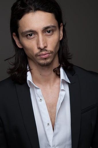 Image of Julian Cihi